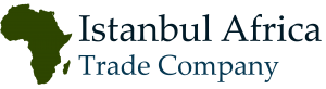 Istanbul Africa Trade Company Logo