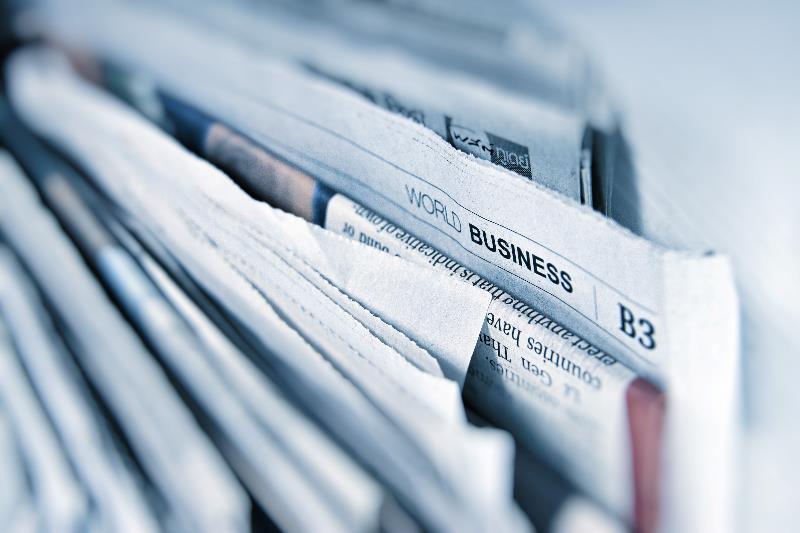 africa newsletter latest news