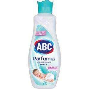 ABC Softener