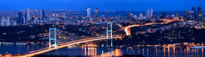 Istanbul Africa Trade Istanbul Panaromic_Fotor
