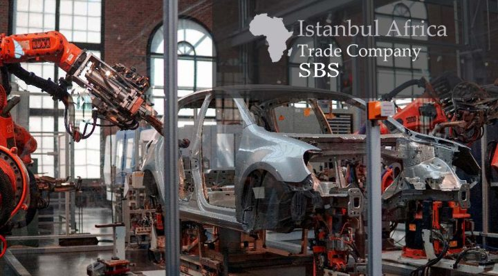 Special-Solutions-for-General-Trade-Istanbul Africa-SBS